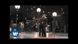 Coque Malla - My Beautiful Monster con Neil Hannon (Irrepetible) (Videoclip Oficial)