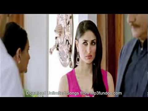 I Love You Unplugged - Bodyguard 2011 Full HD Song ft Salman...