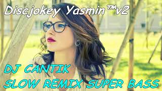 download lagu Dj Cantik Slow Remix Super Bass Paling Enak Didengar gratis