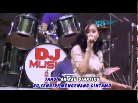 Download Lagu Karina - Maafkanlah - OM Sera Mp3