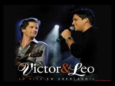 Recuerdo De Amor Vicotor y Leo