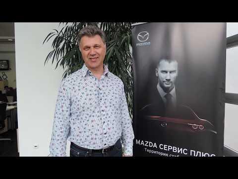 Какое обслуживание в компании Джейкар по мнению Николая Святова?