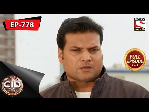 CID(Bengali) - Full Episode 778 - 4th May, 2019 thumbnail