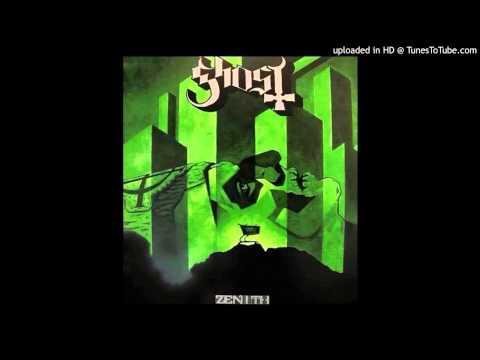 Ghost - Zenith