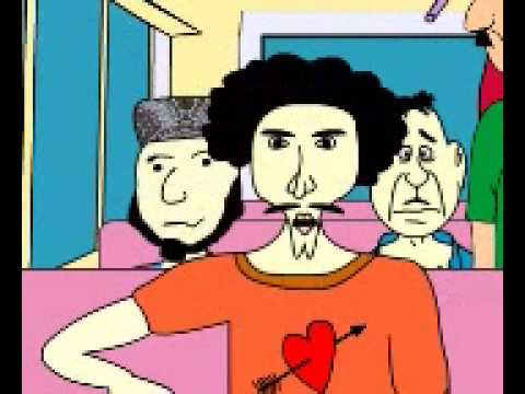Bus E Ek Din , Bus Chola Mane , Bengali Jokes , Cartoon Jokes Bengali , Bangla Hasir Cartoon video