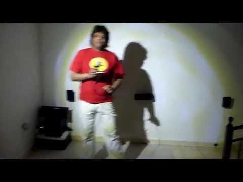 Tumhara Pyar Chahiye Mujhe....by Jazzy Yumlaa Jatt. video