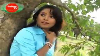 BANGLA MUSIC VIDEO :DIN JAI RAT JAI