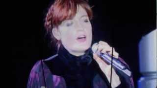 Florence And The Machine - All This And Heaven Too HD live in Milan 20.11.2012