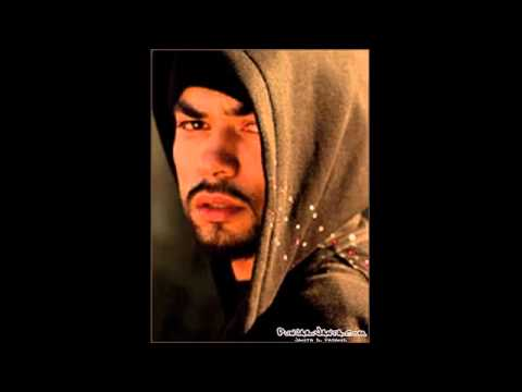 bohemia new song ab ajaao.2014