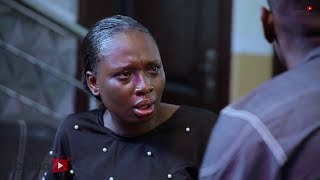 07:07 Latest Yoruba Movie 2018 Drama Starring Bimpe Oyebade | Lateef Adedimeji