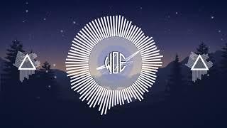 Nhạc Gây Nghiện TIKTOK Hay Nhất | Lonely Dance - Vexento | EDM Gây Sốt TIKTOK Track 6