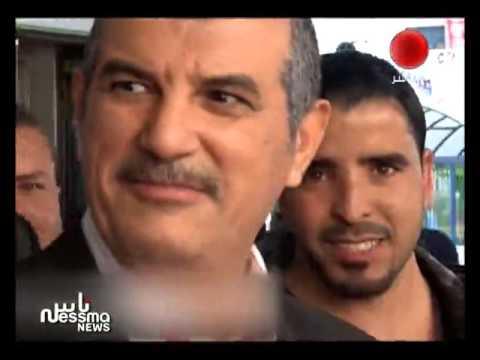 Ness Nessma News Du Mardi 27 Octobre 2015