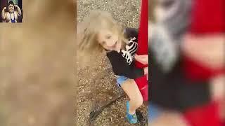 Funny Kids Fails Compilation, FUNNY VIDEO 2017  joy  joy    HD  360 X 640