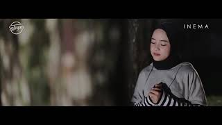 Download Lagu Lagu religi merdu Deen assalam versi nisa sabyan Gratis STAFABAND