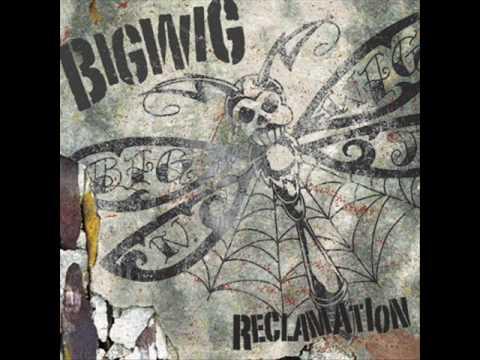 Bigwig - Rat Race