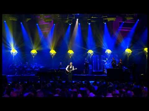 Claudio Baglioni – Un Po' Di Più – Live 2010