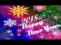 Happy nuw year thumbnail