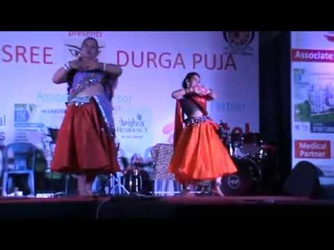 All Time Hit Haryanvi Folk Dance,mera Choondar Manga De O Nandi Ke Bira video