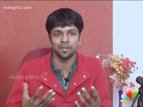 Madhan Karky On Making Of Google Google Song | Thuppakki | Vijay - Kajal Agarwal video