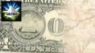 Freemasons ★ CFR Illuminati NWO Bilderberg Masonic Secret Society Documentary 👽 the Secret Empire 1
