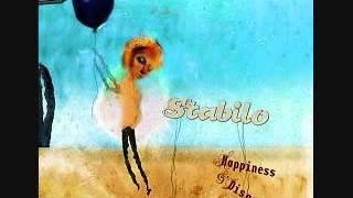 Watch Stabilo Beautiful Madness video