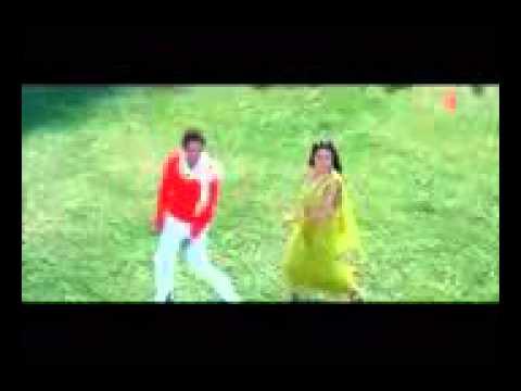 Gor Gor Dehiya Pa Bhojpuri Hot Video Song Bhaiya Ke Saali Odhaniya Wali Xvid Mpeg4 video