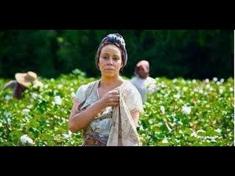 Mariah Carey is too damn LIGHTSKIN to be a field slave In 'The Butler'