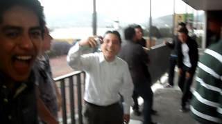 Calzón Chino Kevyn Udec