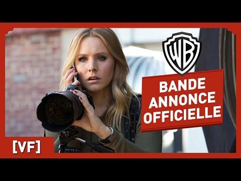 Veronica Mars - Le Film le 14 Mars en VOD - Trailer VF