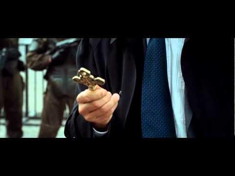 John Wick (2014) Full Movie Download - CooLMovieZ