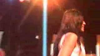 Watch Paula Deanda Make