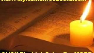 Myles Munroe Teachings - God's Big Idea - 3 of 9