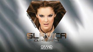 Slavica Cukteras - Zvaces je mojim imenom - (Audio 2005)