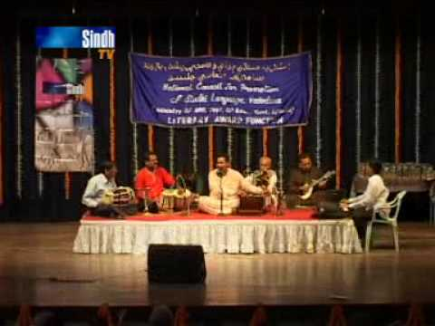 Show Pormo ,hameed Bhutto , Porm Show , India video