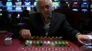 How to Cheat at Mini Baccarat | Cheating Vegas