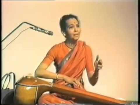 Maa Telugu talliki original song...