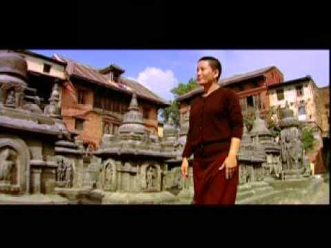 hunchha malai bihan by Aani Choying Dolma