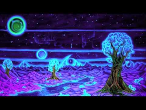 Symatix - Eine kleine Nachtmusik [dark psy dj set] mp3 indir