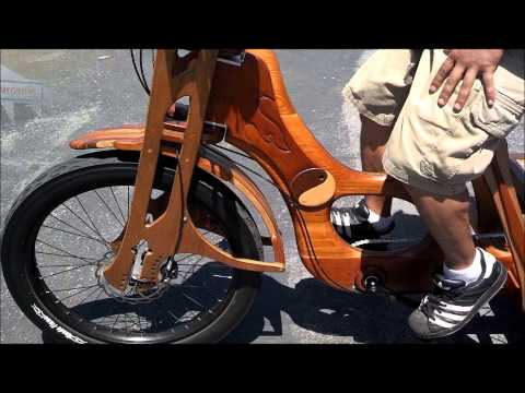 Best of Maker Faire May 2013