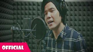 Khuya Nay Anh Đi Rồi - Hồ Quang 8 [Official MV]