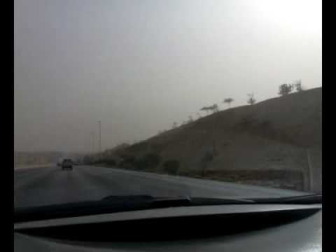 tRavEL iN riYaDh...^_^
