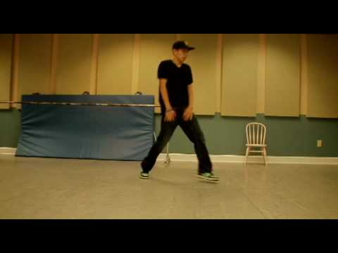 Justin Bieber - Baby Choreography Michael Le Music Videos