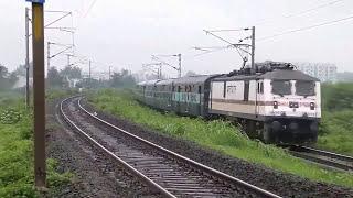 download lagu Vaishno Devi Yatra By Train Delhi To Katra Mata gratis