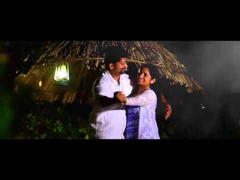 Kerala New Generation Post Wedding