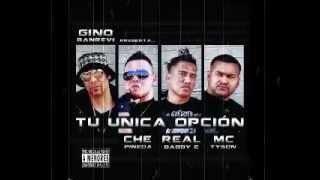 download lagu La Movida - Tu Unica Opción -  Che gratis