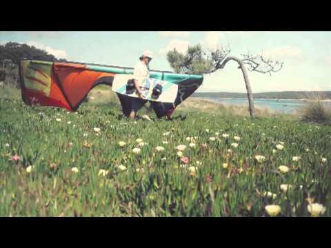 Uplifting Indie Rock Background Music | 'An Endless Horizon' by Schwartz Sound