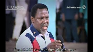 "SCOAN 22/04/18: ""I See Attack In The UK And In A Train In Paris"" 