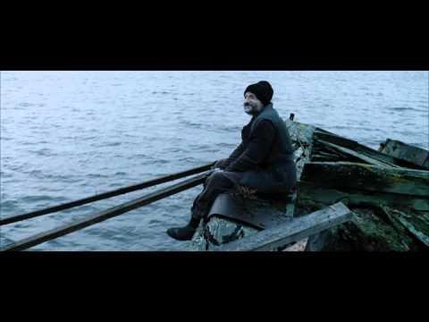Остров (Павел Лунгин) 2006 год