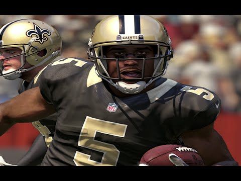 99 OVR REGGIE BUSH!! RELIVING THE GLORY DAYS | MADDEN 16 ULTIMATE TEAM GAMEPLAY | EPISODE 115