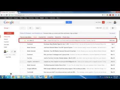 Standardchartered retirement portal delhi email outlook
